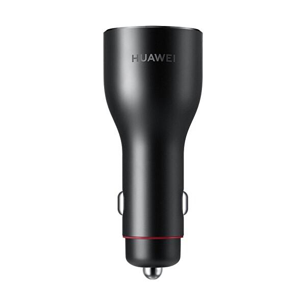 Huawei CP37 40W Type-C Kablo + Araç Şarj Kiti
