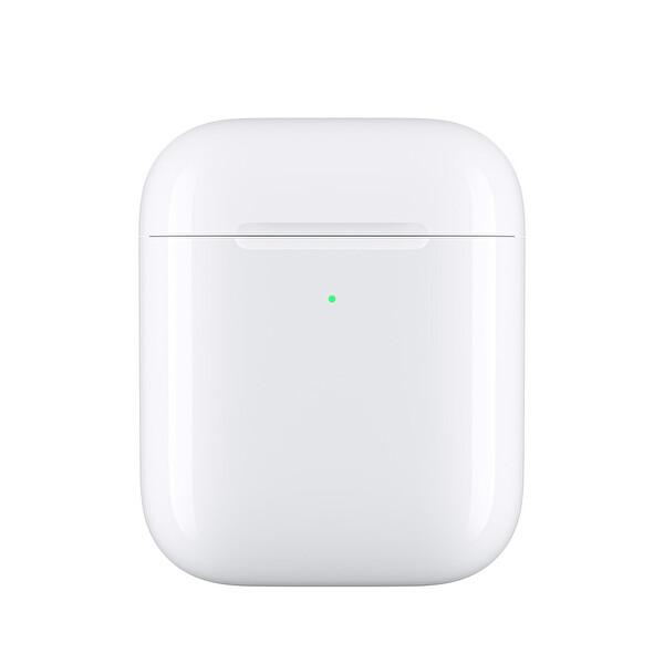 AirPods için Kablosuz Şarj Kutusu MR8U2TU/A