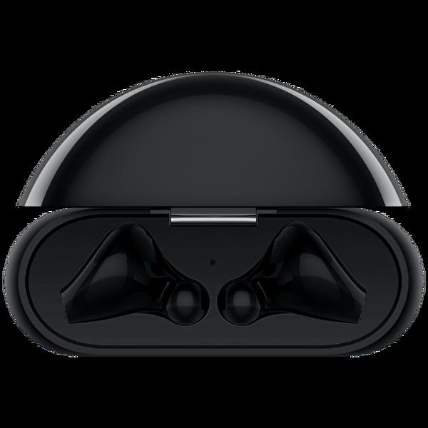 Huawei Freebuds 3 Kulak içi Kablosuz Kulaklık Siyah