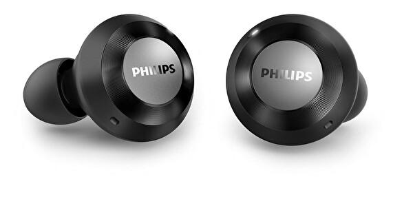 Philips TAT8505 TWS Kulaklık Siyah