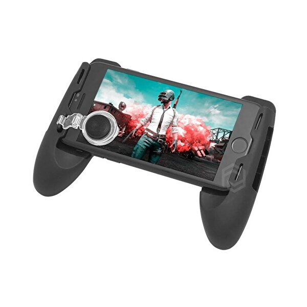 Frisby FA-8135B PUBG Gaming Stand