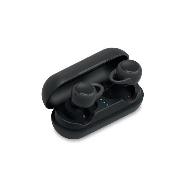 Celly Bluetooth Kulaklık Spor Air Earbuds Siyah