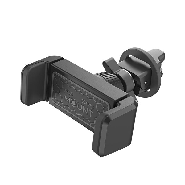 Celly VENT360 Araç Tutucu Siyah