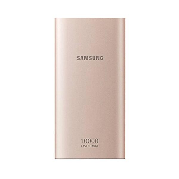 Samsung 10.000 MAH Taşınabilir Şarj Cihazı Pembe - TYPE C