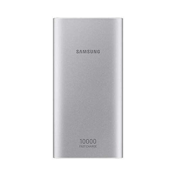 Samsung 10.000 mAh Type C Taşınabilir Şarj Cihazı - Gümüş