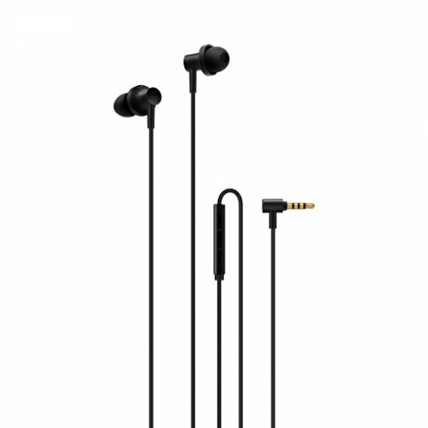 Xiaomi Hybrid Pro2 HD Mikrofonlu Kulak İçi Kulaklık