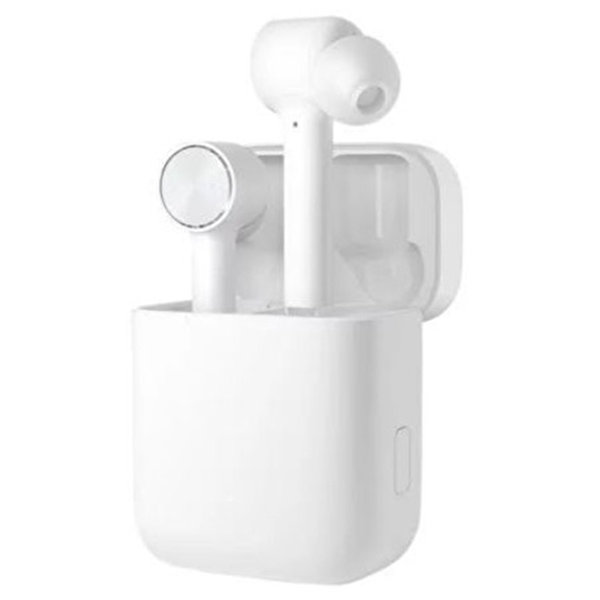 Xiaomi Airdots Pro Bluetooth Kulaklık - Beyaz