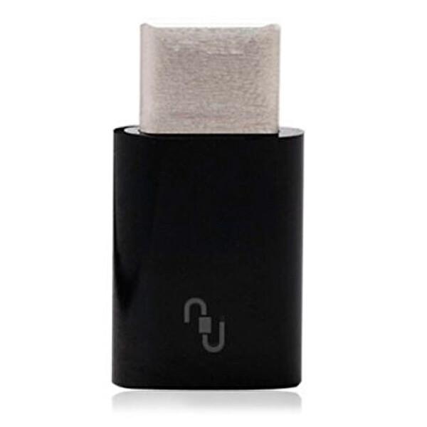 Xiaomi USB TYPE-C TO Micro Usb  Çevirici Adaptör