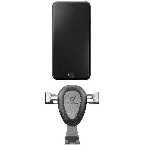 Cellularline Handy Wing Pro Araç İçi Tutucu
