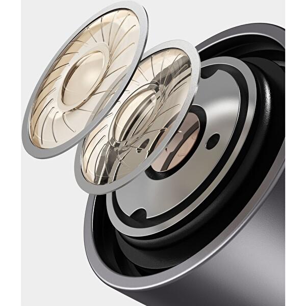 Anker Soundbuds Life Bluetooth  Kulak İçi Kulaklık - Gümüş