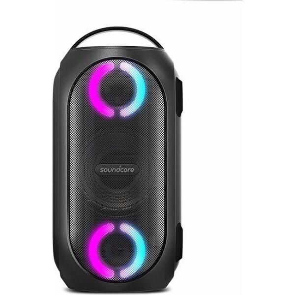 Anker Soundcore Rave Mini Bluetooth Siyah Hoparlör