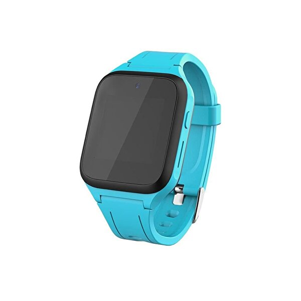 Alcatel MT40X Movetime Family Watch Mavi Akıllı Saat