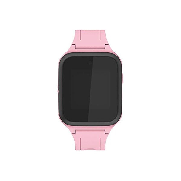 ALCATEL MT40X MOVETIME FAMILY WATCH PEMBE ( TESHIR )