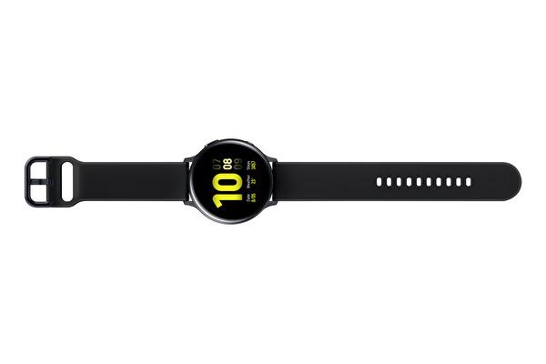 Samsung Galaxy Watch Active 2 44mm Siyah Akıllı Saat