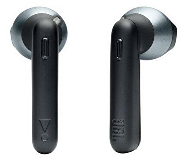 JBL Tune T220TWS Bluetooth Siyah Kulaklık