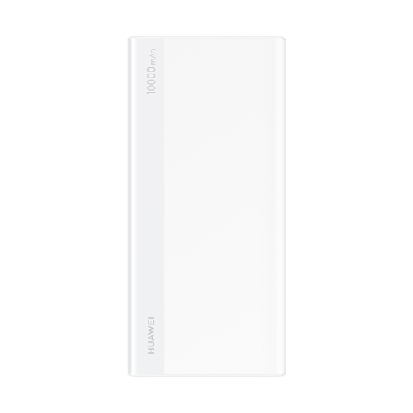 HUAWEI CP11QC 10.000 MAH TYPE-C 18W POWERBANK BEYAZ ( OUTLET )