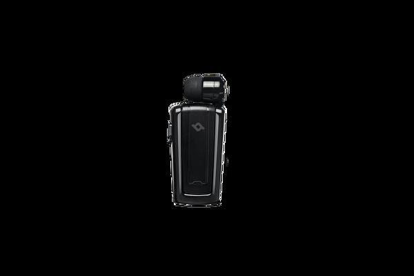 Ttec Macaron Mini 2 Makaralı Kablosuz Bluetooth Siyah Kulaklık