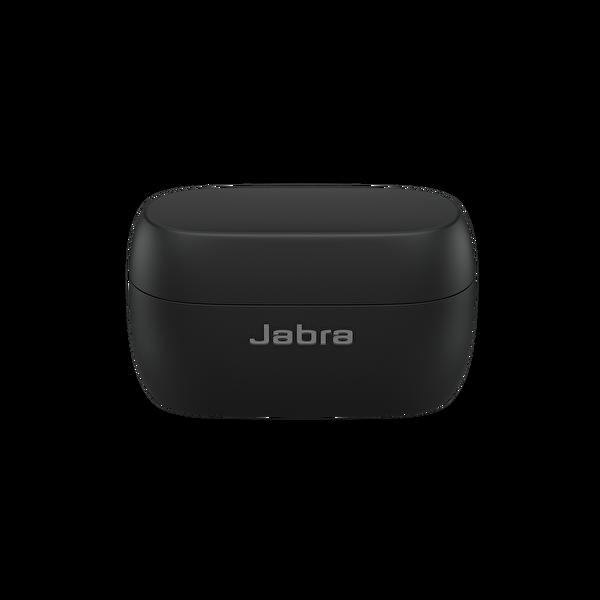 Jabra Elite 75t Kablosuz Kulak İçi Kulaklık Siyah
