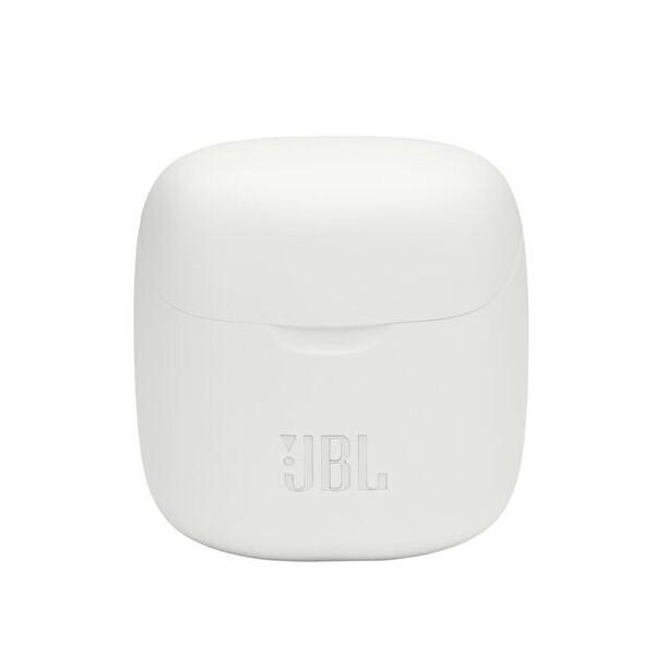 JBL Tune 220TWS Bluetooth Kulaklık Beyaz