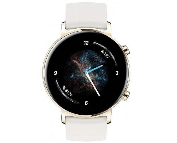 Huawei Watch GT2 Diana B19J Beyaz