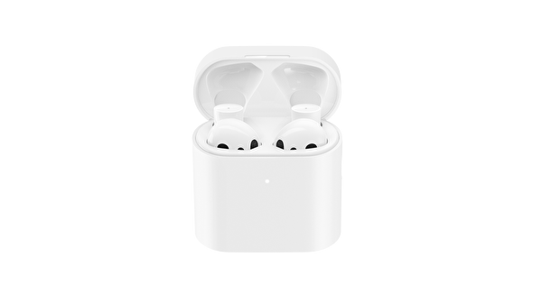 Xiaomi AirDots Pro 2 Tws Tamamen Kablosuz Kulaklık Beyaz