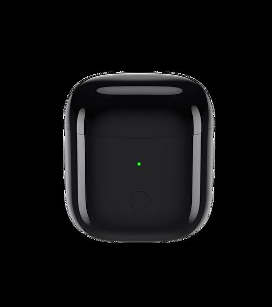 Realme Buds Air RMA201 Bluetooth Kulaklık Siyah