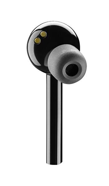 Cellularline FLAG BTFLAGTWSK Tws Gerçek Kablosuz Kulak İçi Kulakık Siyah