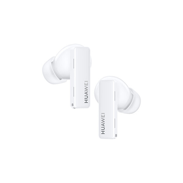 Huawei Freebuds Pro Mermaid Tws Gerçek Kablosuz Kulaklık Seramik Beyaz
