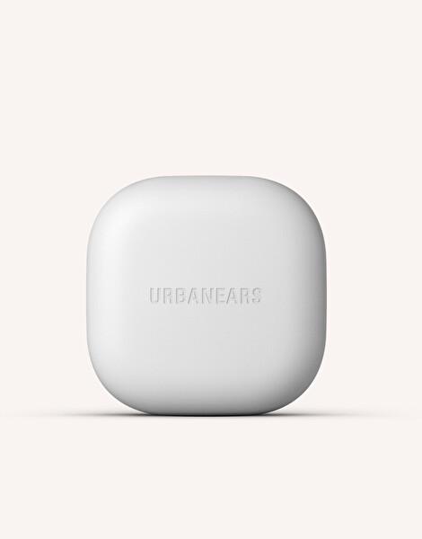 Urbanears Alby Tws Kulak İçi Bluetooth Kulaklık Beyaz