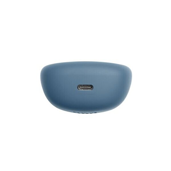 Jbl Tune 225TWS Kablosuz Kulakiçi Kulaklık IE Mavi