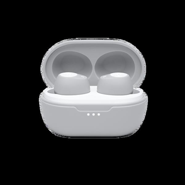 Jbl Tune 115TWS, Kablosuz Kulakiçi Kulaklık, IE, Beyaz