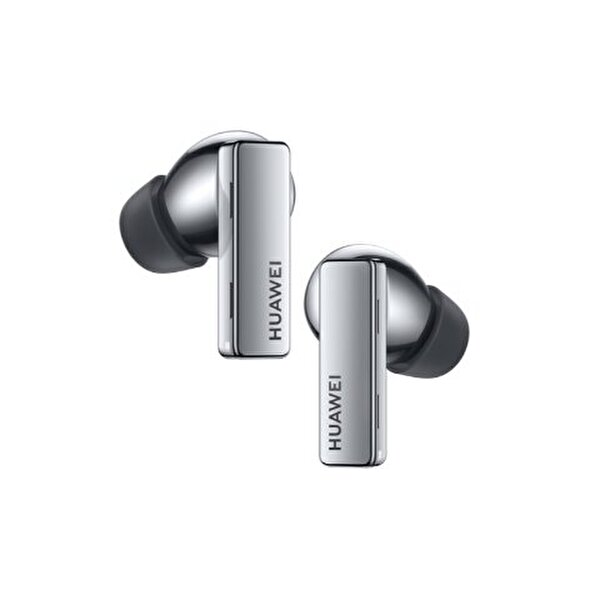 Huawei Freebuds Pro Tws Gerçek Kablosuz Kulaklık Gümüş Orman