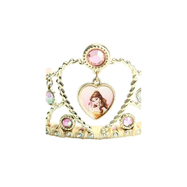 Prenses Belle Taç