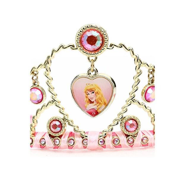 Prenses Aurora Taç
