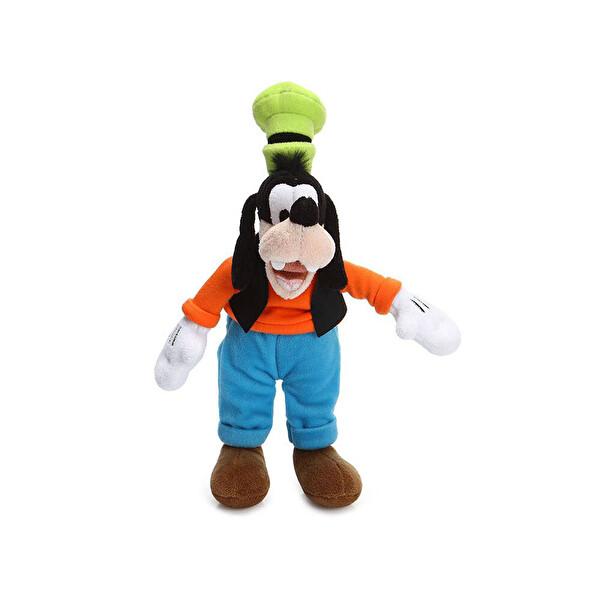 Goofy Orta Boy Pelüş