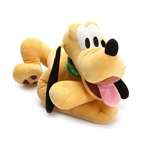 Pluto Orta Boy Pelüş
