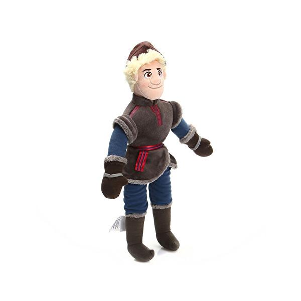 Frozen Kristof Orta Boy Pelüş