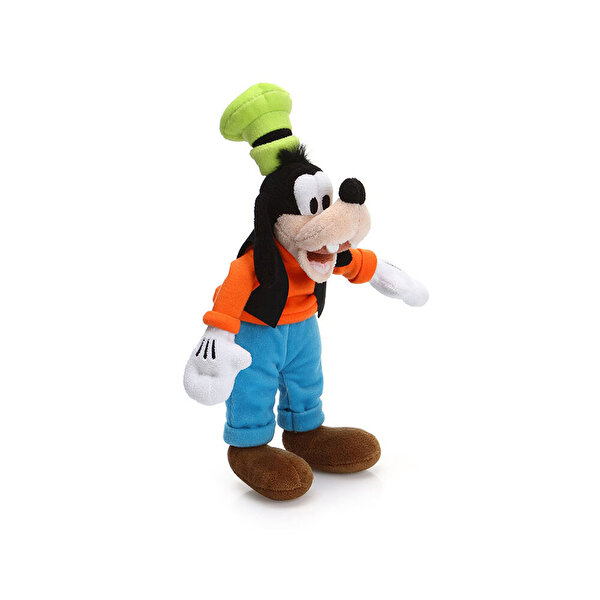 Goofy Küçük Boy Pelüş