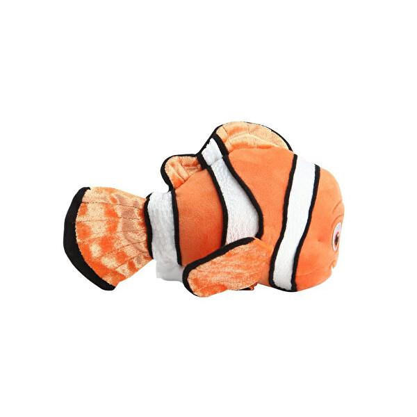 Marlin Küçük Boy Pelüş