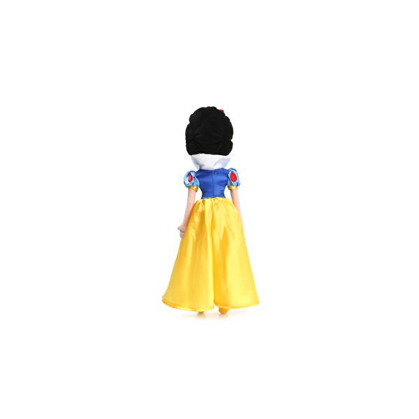 Pamuk Prenses Yumuşak Bebek