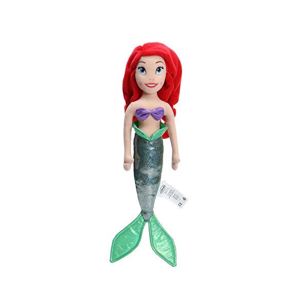 Prenses Ariel Yumuşak Bebek