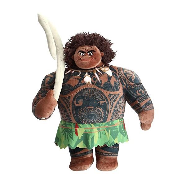 Moana Maui Orta Boy Pelüş