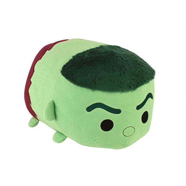 Hulk Büyük Boy Tsum Pelüş