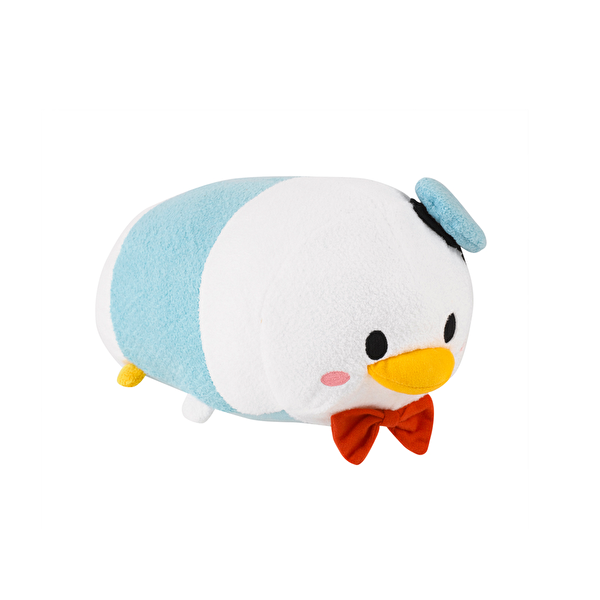 Donald Orta Boy Tsum Tsum Pelüş