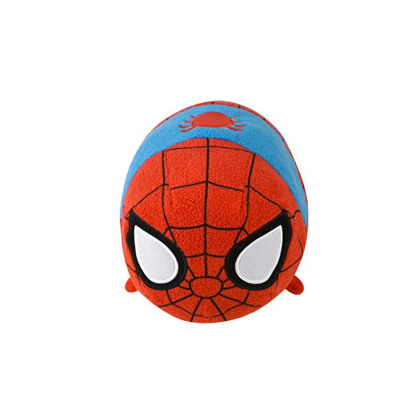 Spiderman Orta Boy Tsum Tsum Pelüş