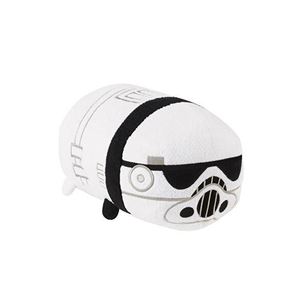 Stormtrooper Orta Boy Tsum Tsum Pelüş