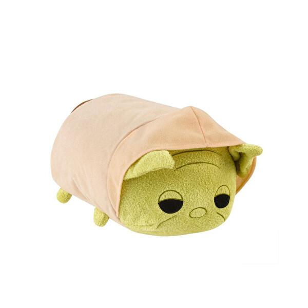 Yoda Orta Boy Tsum Tsum Pelüş