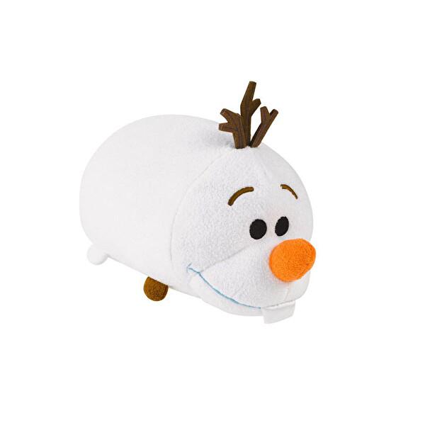 Olaf Orta Boy Tsum Tsum Pelüş