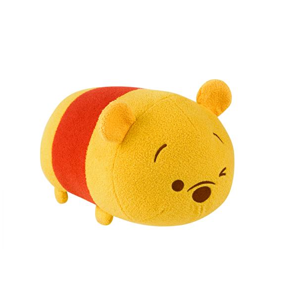 Pooh Orta Boy Tsum Tsum Pelüş