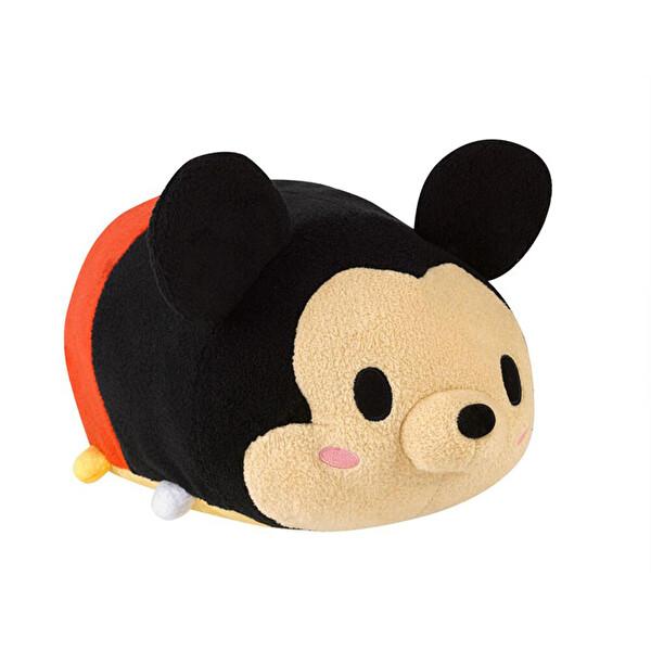 Mickey Büyük Boy Tsum Pelüş
